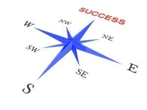frases para motivar y tener éxito,bellas frases para motivar y tener éxito.