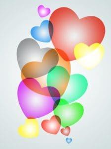 frases para Facebook de encontrè la persona ideal,lindas frases para decir que encontre el amor