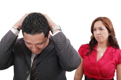 Nuevas frases para perdonar a pareja infiel | Mensajes de perdòn