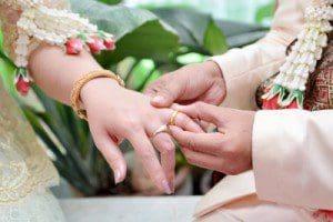 frases para renovar votos de matrimonio,bonitas mejores frases para renovar votos de matrimonio