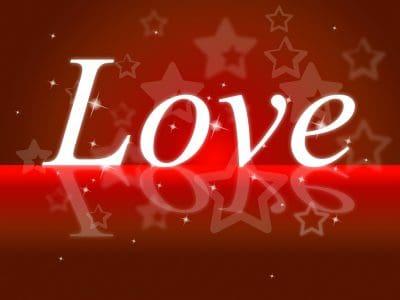 Nuevas frases para regresar con el ser amado, enviar frases de amor para retomar relación