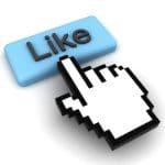 descargar frases para una amiga en facebook, nuevas frases para una amiga en facebook