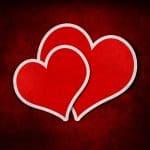 ejemplos gratis de cartas de amor , modelos gratis de cartas de amor