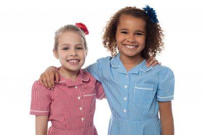 Consejos para que nuestros hijos sepan hacer amigos, cómo hacer que nuestros hijos sean sociables