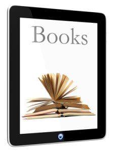 Descargar los mejores libros juveniles de Play Store, bajar libros juveniles de Play Store