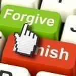 mensajes de disculpas a un amigo, mensajes para disculparme con un amigo
