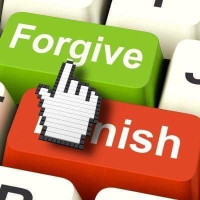 Imágenes con mensajes para pedir perdón a un amigo