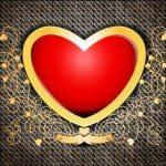 descargar frases de amor para una mujer, nuevas frases de amor para una mujer