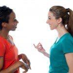 descargar frases de reconciliacion para una amiga, nuevas frases de reconciliacion para una amiga