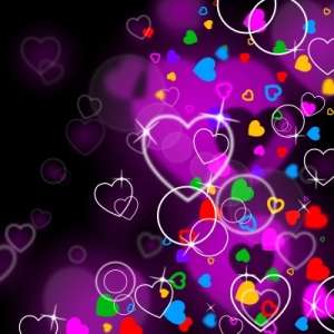 mejores películas románticas para San Valentín,films mas romànticos por san valentìn,tops de los mejores films romànticos,top de los mejores films de amor,pelìculas romànticas mas vista por el dìa de los enamorados