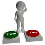 Razones por la cual los hijos mienten, cómo actuar cuando los hijos mienten