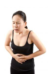 Cuales son los sintomas mas comunes del sindrome premenstrual, como tratar el sindrome premenstrual