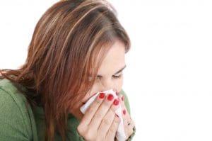 Consejos de las mejores recetas caseras contra el resfrio, lista de recetas caseras para el resfrio