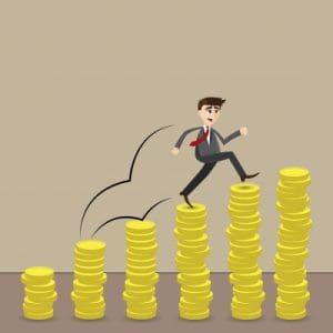 modelos de solicitud para aumento de salario,ejemplos de modelos de carta para aumento de sueldo