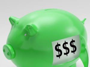 ideas para ahorrar dinero,medidas que puedes adoptar para ahorrar dinero