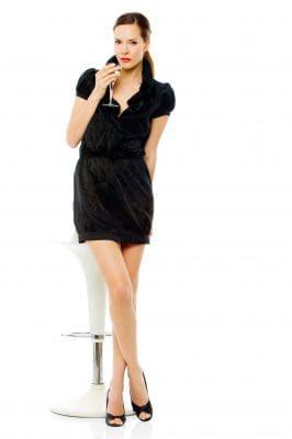 Consejos para seducir a los hombres sin que se den cuenta, tips para ser una mujer seductora