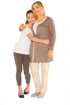 Formas de consentir a mamá en su día, consejos para agasajar a mamá en su día