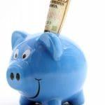 Consejos para ahorrar en soles o dólares, en qué moneda me conviene ahorrar