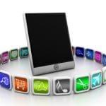 Las mejores aplicaciones para tablets, aplicaciones para tablets más recomendadas