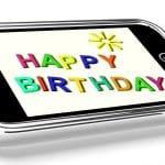 descargar frases de cumpleaños para mi nieto, nuevas frases de cumpleaños para mi nieto