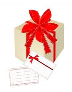 nuevos modelos de carta para cumpleaños para tu hermano, ejemplos de carta para cumpleaños para tu hermano