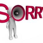 ejemplos gratis carta de disculpas para mi pareja, modelos gratis de cartas de disculpas para mi pareja