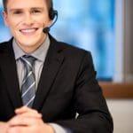 ejemplos gratis carta de presentacion laboral, modelos gratis de cartas de presentacion laboral