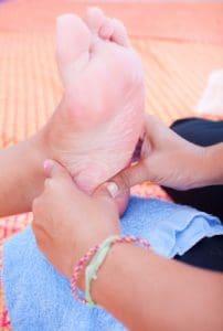 Los mejores consejos para el cuidado de tus pies, top 5 mejores recomendaciones para el cuidado de tus pies