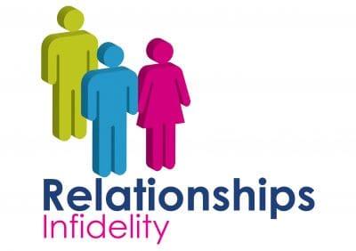 Cómo decirle a un amigo que su pareja lo engaña | Infidelidad