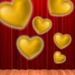 descargar frases de amor para mi pareja, nuevas frases de amor para mi pareja
