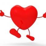descargar palabras de san valentin, nuevas palabras de san valentin