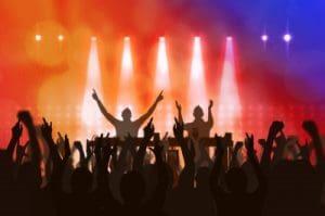 top de las mejores discotecas en ibiza, excelentes lugares para ir a bailar en ibiza