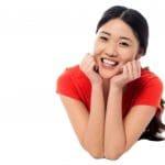 ejemplos gratis de discursos para mi hija quinceañera , bonitos ejemplos de discursos para mi hija quinceañera
