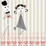 frases de amor para enviar por celular, nuevas frases de amor para enviar por celular