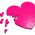 descargar frases de amor para tuenti, nuevas frases de amor para tuenti