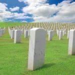 descargar frases para el funeral de un amigo, nuevas frases para el funeral de un amigo