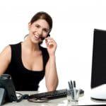 descargar frases por el dia de la secretaria, nuevas frases por el dia de la secretaria