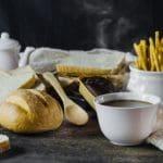 Por qué es importante tomar desayuno, importancia de tomar desayuno