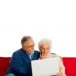 nociones básicas sobre uso de internet, pasos básicos para usar el internet