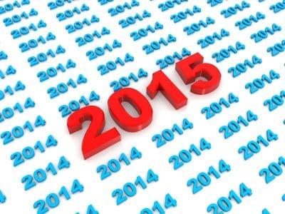 Frases lindas de año nuevo con imágenes