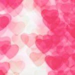 modelos gratis de cartas de amor, ejemplos de cartas de amor