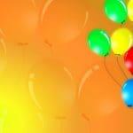descargar frases de cumpleaños para mi novio que esta lejos, nuevas frases de cumpleaños para mi novio que esta lejos