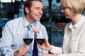 8 cosas importantes que busca un hombre de una mujer, 8 expectativas que un hombre espera de una mujer
