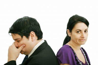 Consejos para salvar mi matrimonio, cómo salvar mi matrimonio de un divorcio