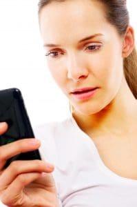Nuevas frases para reconciliarte con tu ex a través de SMS, originales frases para reconciliarte con tu ex a través de SMS