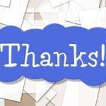 frases de agradecimiento después de un duelo, nuevas frases de agradecimiento después de un duelo