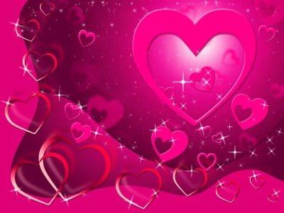 Descargar Bonitas Frases De Amor Para Mi Novia | Dedicatorias romànticas