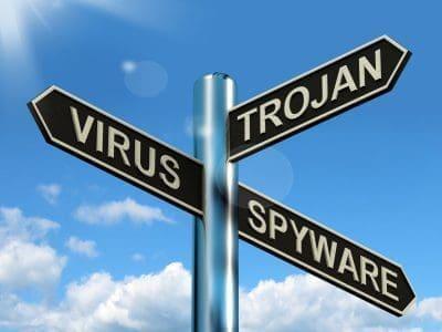 Los mejores programas para eliminar software espía de tu celular