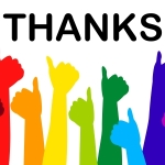 carta de agradecimiento por participación en un evento, modelos de carta de agradecimiento por participación en un evento