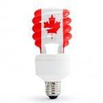 consejos para conseguir empleo en canadá, recomendaciones para conseguir empleo en canadá